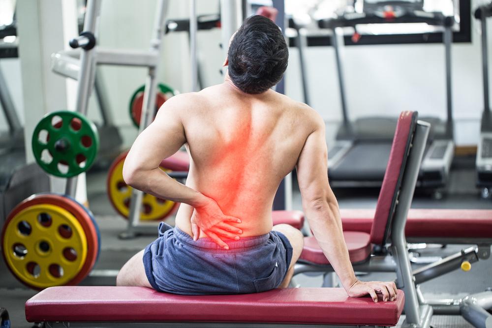 low back pain medium size.jpg