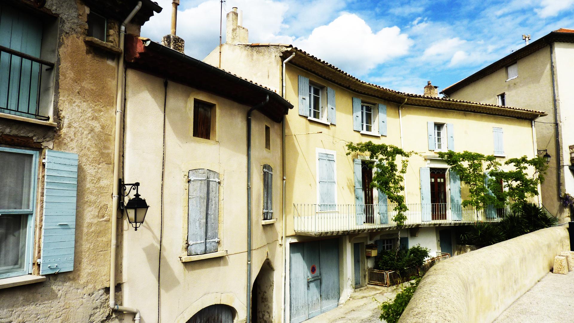 Place De L'eglise 4.jpg