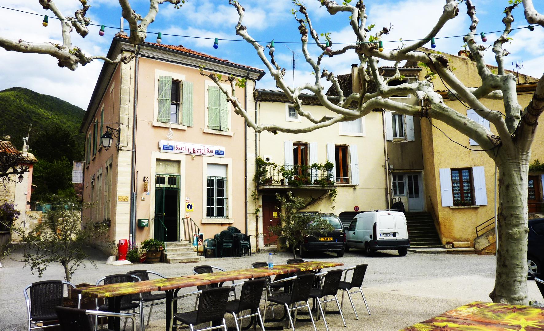 Place De L'eglise 7.jpg