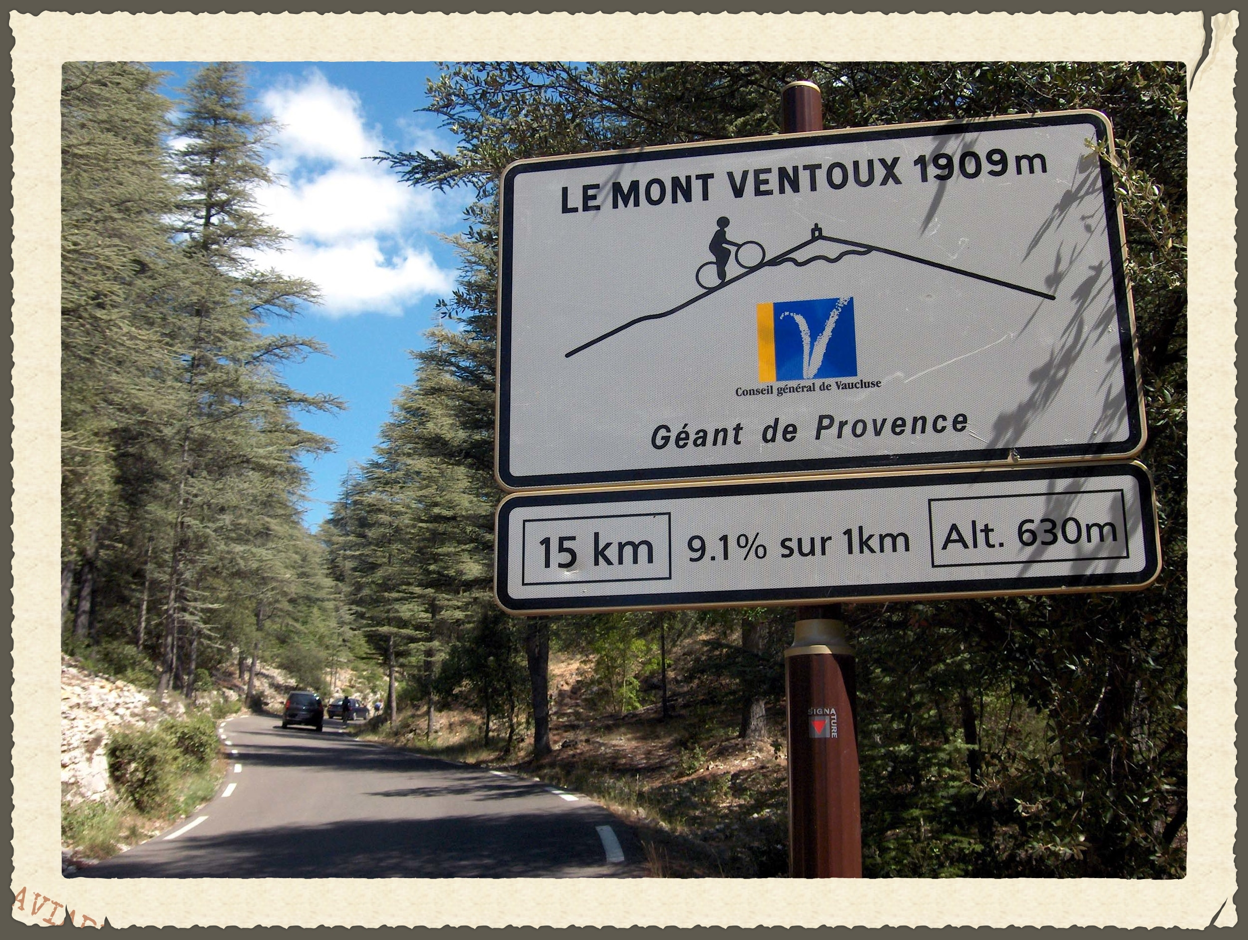 midway up ventoux is r#9ef.jpg