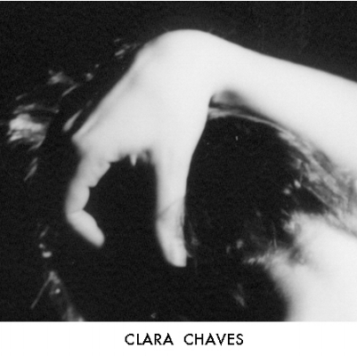 CLARA CHAVES