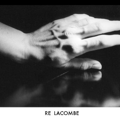 RELACOMBE1.jpg