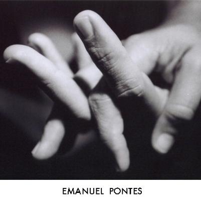 EMANUEL_PONTES.jpg