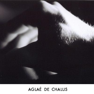 AGLAE DE CHALUS