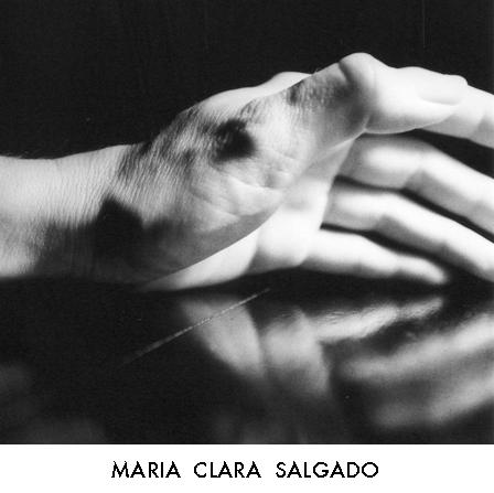 MARIA CLARA SALGADO