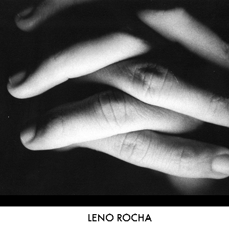 LENO ROCHA