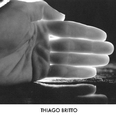 thiago_britto.jpg