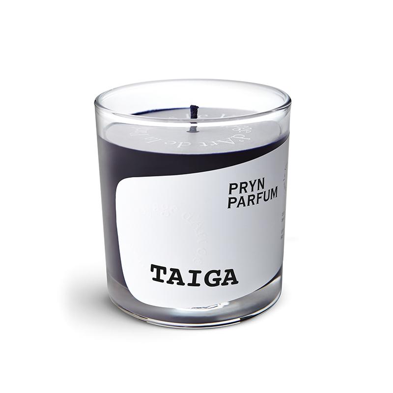 PRYN-PARFUM-LuxParfumeeBougie-Taiga2.jpg