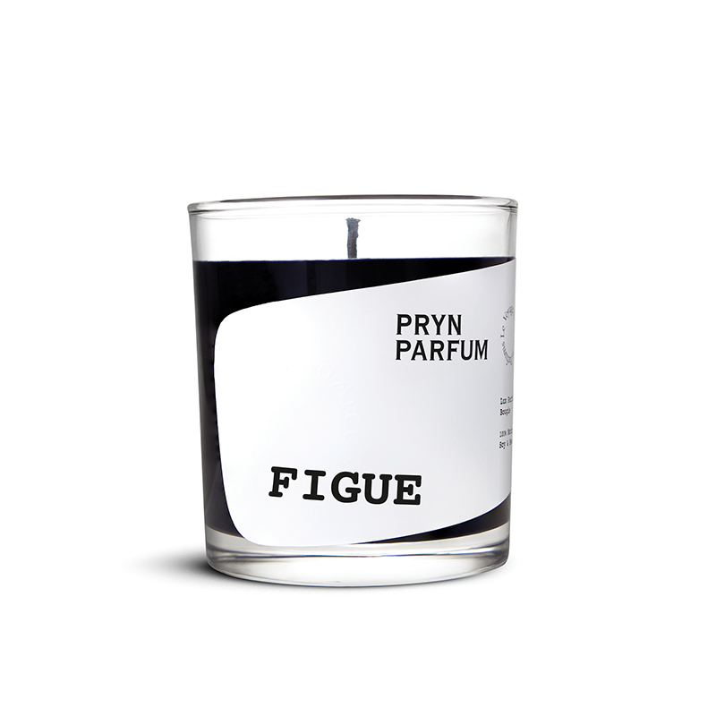 PRYN-PARFUM-CANDLE-FIGUE