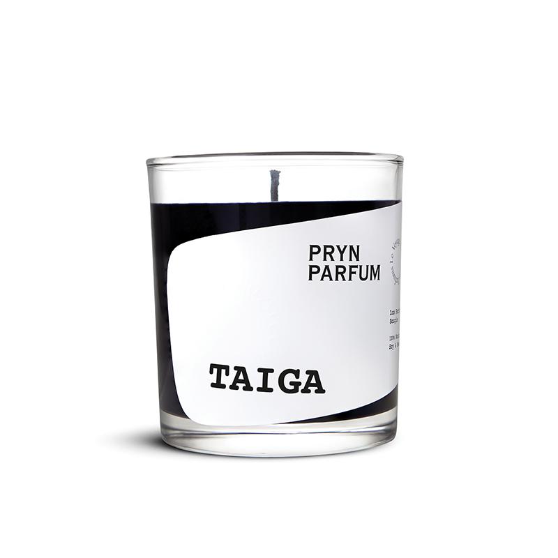 PRYN-PARFUM-CANDLE-TAIGA