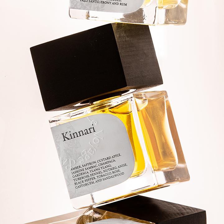 PP-SiamCollection-Kinnari-3-72.jpg