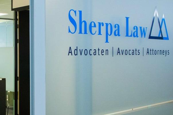 ELLEN HEMELAER  Legal Counsel