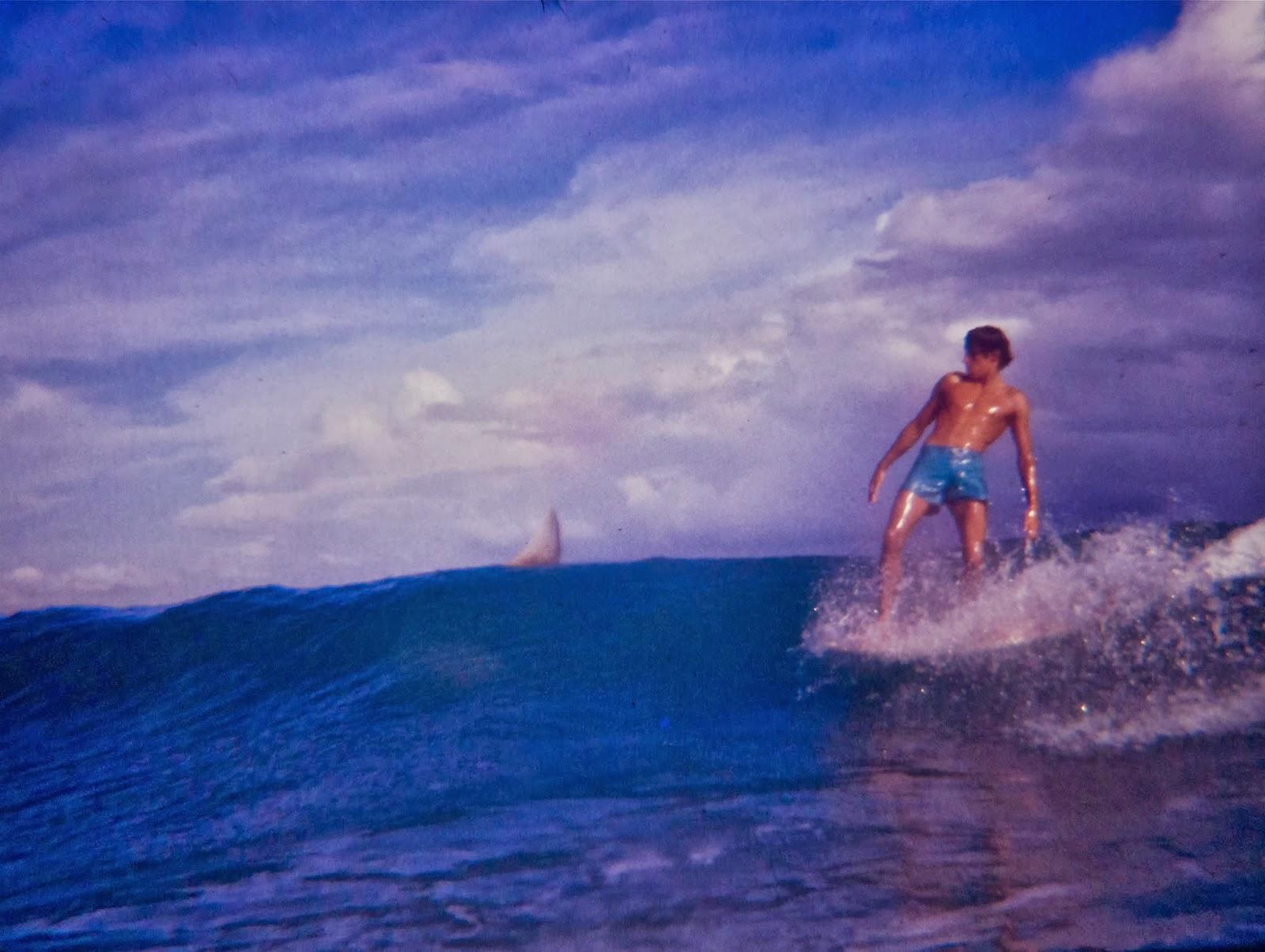 Bruno Alves Ceará 1978. Foto Alberto Alves. Foto que ilustrou a abertura do 70 e tal do canal OFF..jpg