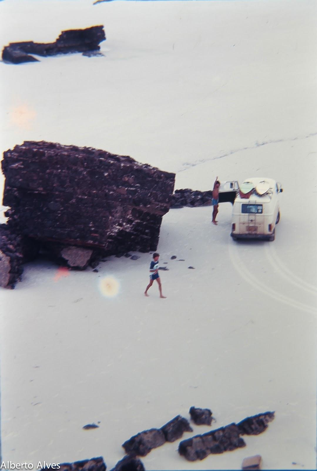 Farol Velho Pará 1979..jpg