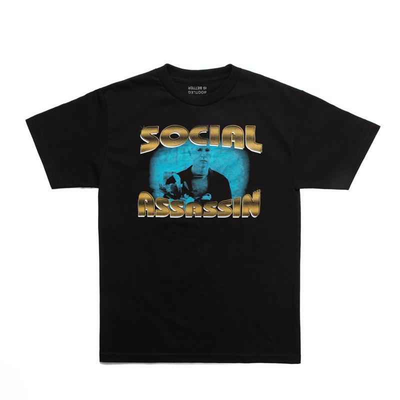 Social-Assassin-Front.jpg