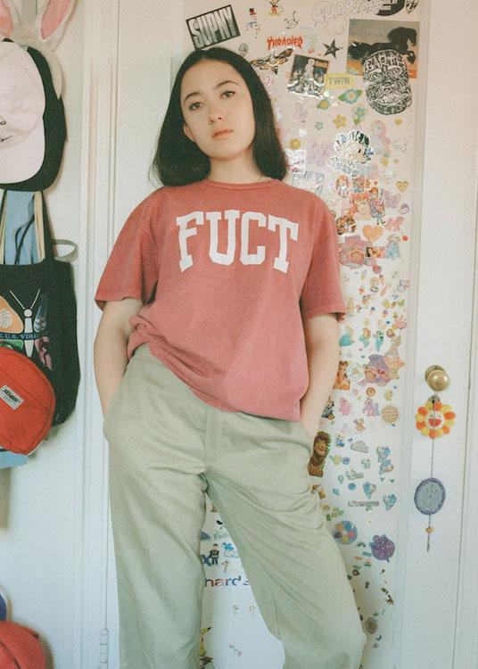 fuct2.jpg