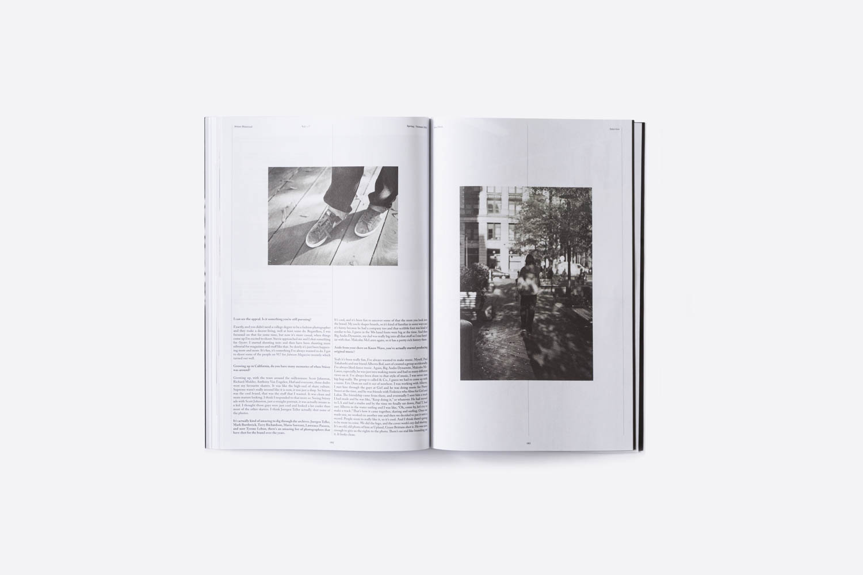 Stussy-biannual-vol-7 (12).jpg