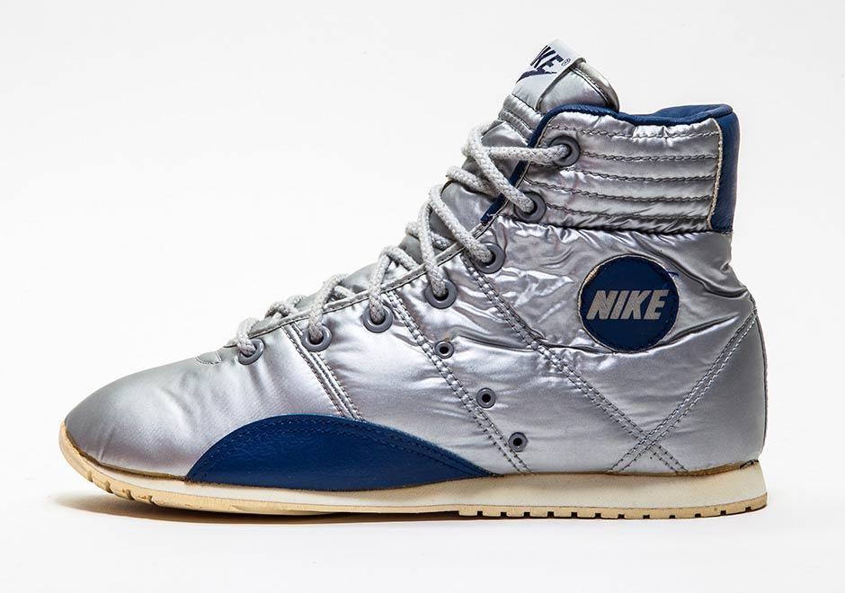 Nike Collectors.jpg