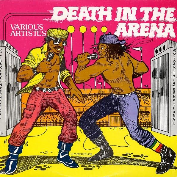 VA_-_death_in_the_arena.jpg