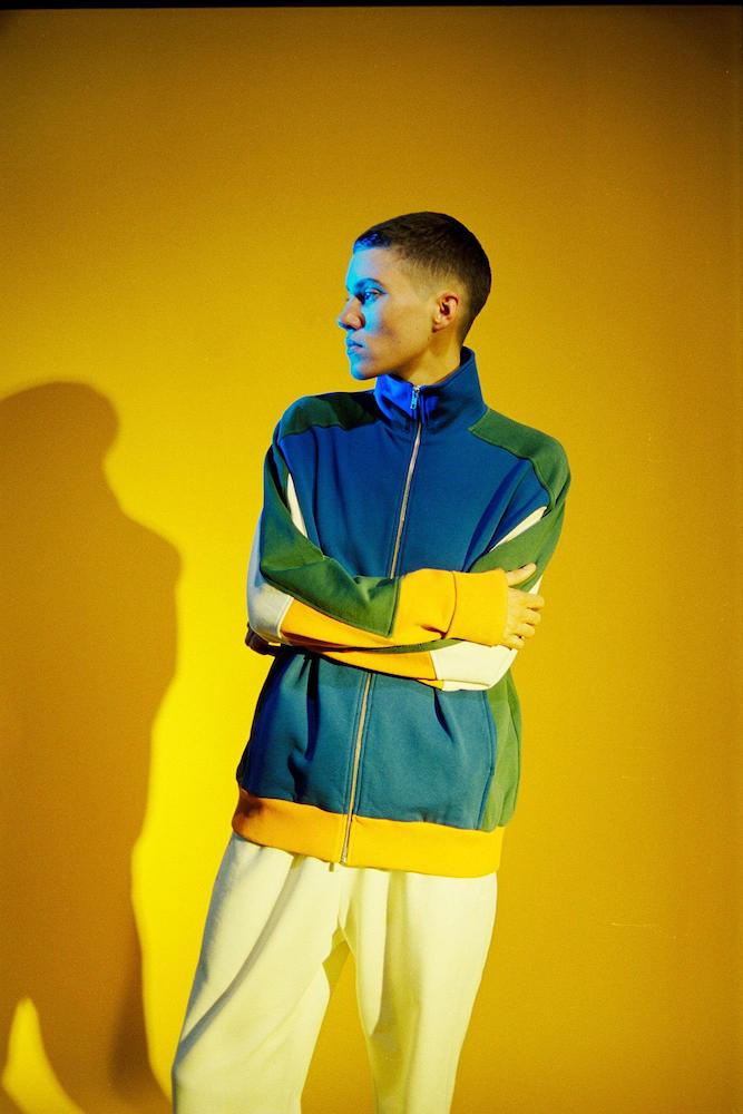get-an-exclusive-look-at-futurs-new-collection-shot-by-quentin-de-briey-body-image-1476715750.jpg