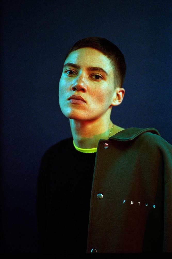 get-an-exclusive-look-at-futurs-new-collection-shot-by-quentin-de-briey-body-image-1476715732.jpg