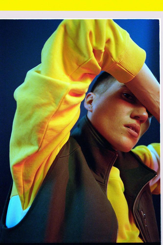 get-an-exclusive-look-at-futurs-new-collection-shot-by-quentin-de-briey-body-image-1476715793.jpg