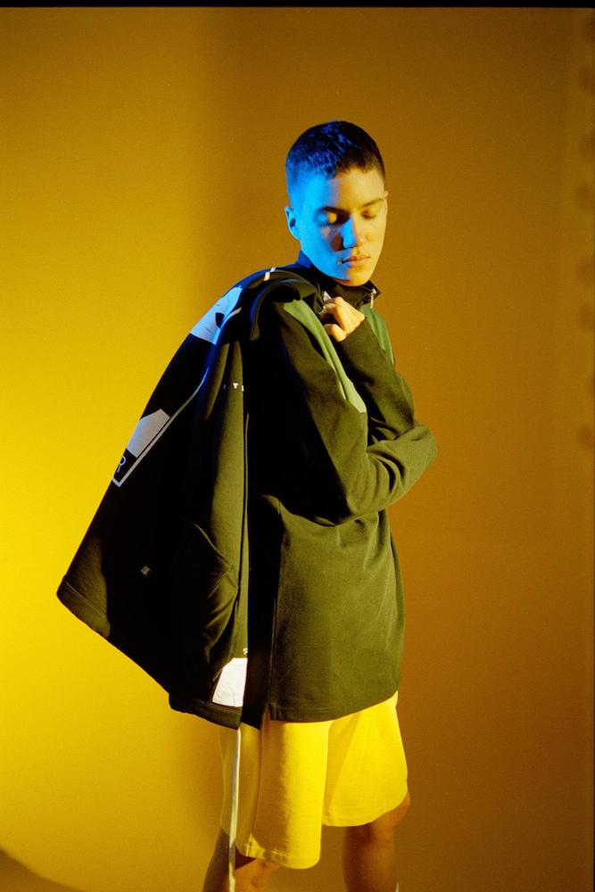 get-an-exclusive-look-at-futurs-new-collection-shot-by-quentin-de-briey-body-image-1476715803.jpg