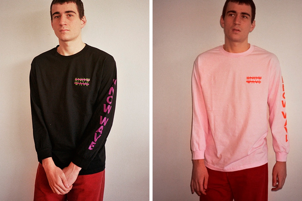 http-%2F%2Fhypebeast.com%2Fimage%2F2017%2F04%2Fknow-wave-2017-spring-summer-t-shirt-capsule-04.jpg