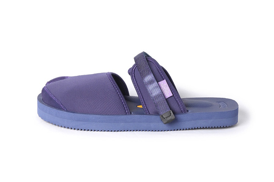 http-%2F%2Fhypebeast.com%2Fimage%2F2017%2F04%2Fnepenthes-suicoke-purple-label-split-toe-sandal-1.jpg