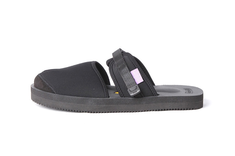 http-%2F%2Fhypebeast.com%2Fimage%2F2017%2F04%2Fnepenthes-suicoke-purple-label-split-toe-sandal-3.jpg