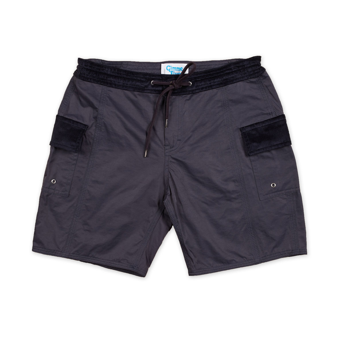 G5-Blue-Nylon-Short-Front.jpg