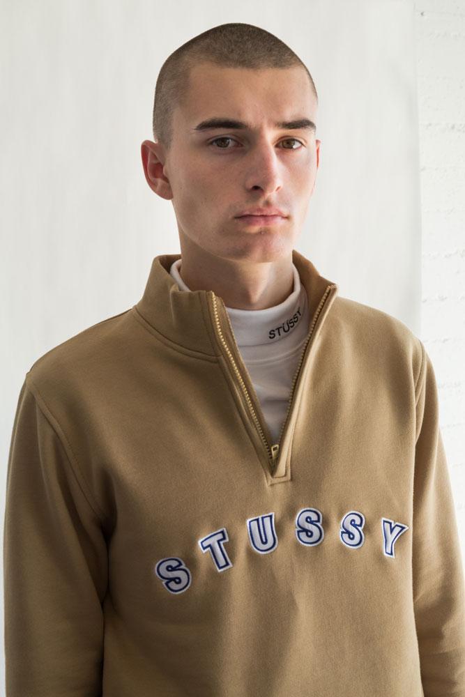 Stussy-FA17-Mens-Lookbook---12.jpg