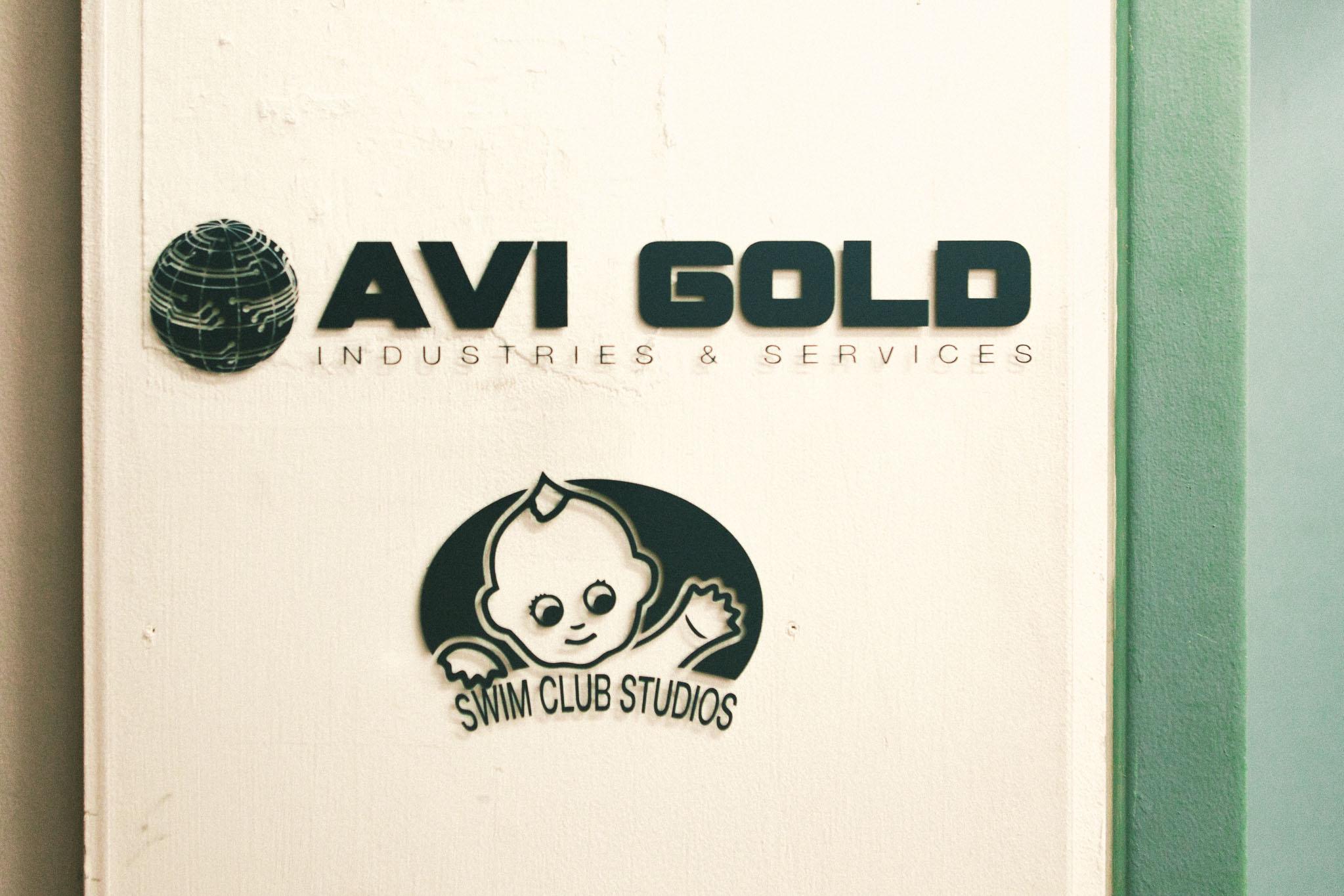 avi-gold-0028.jpg
