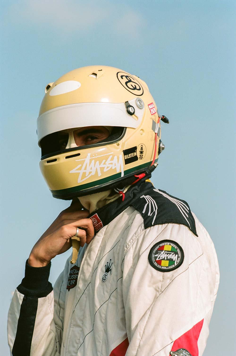 RACECAR-01.jpg
