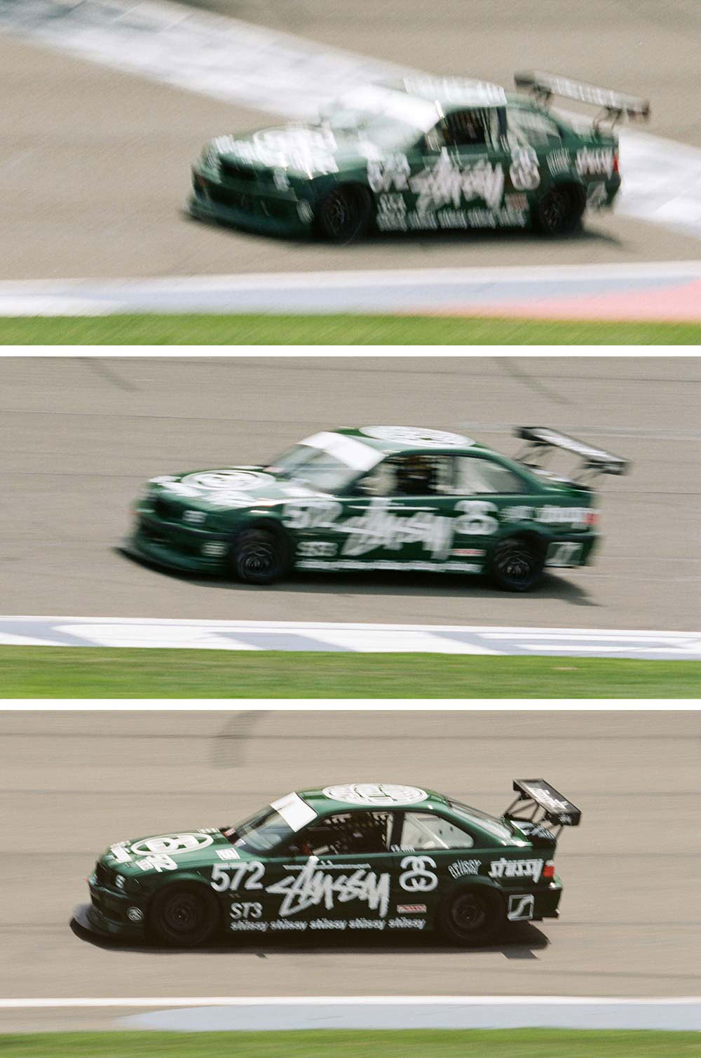 RACECAR-02-fix.jpg