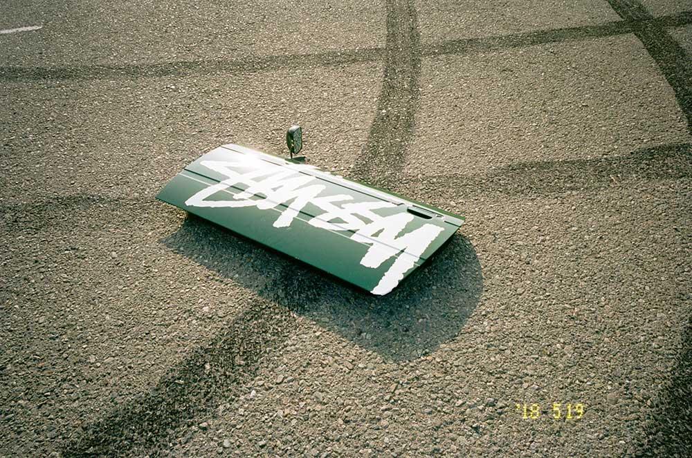 RACECAR-06.jpg