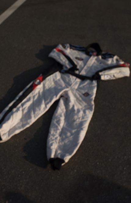 RACECAR-08.jpg