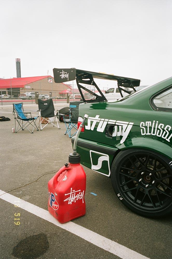 RACECAR-13.jpg