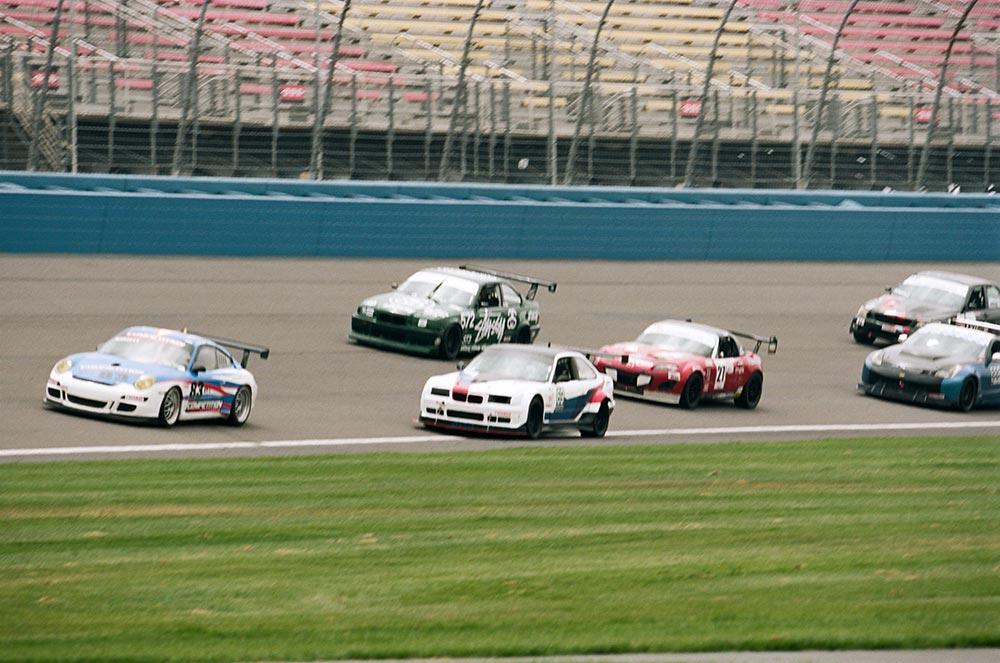 RACECAR-12.jpg