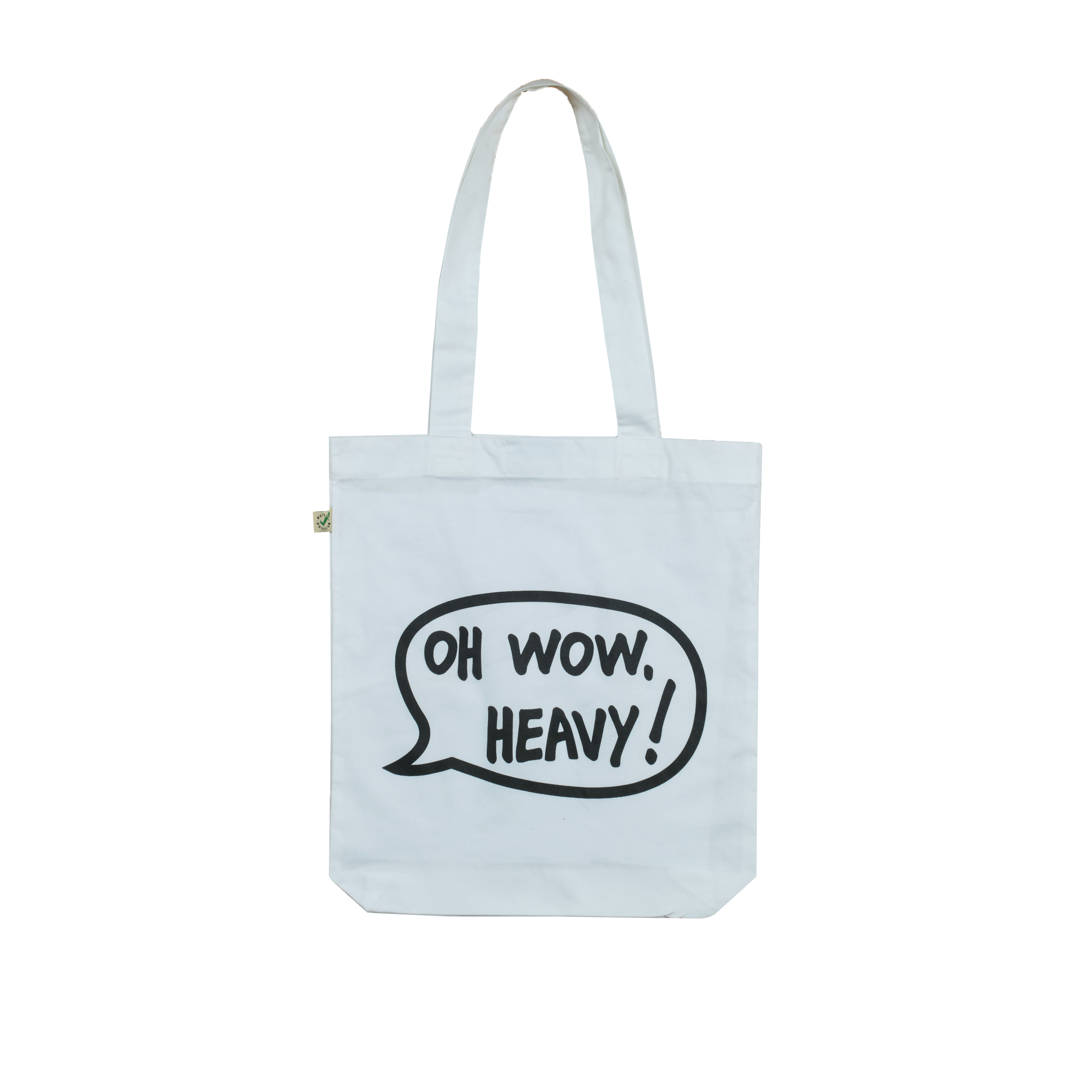 oh wow bag white 1.jpg