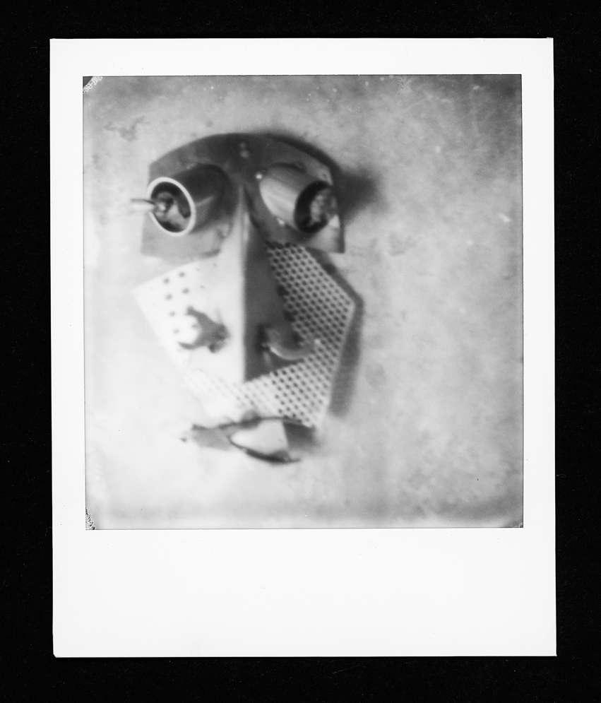Stussy-Dickies-Polaroids-5-fixed.jpg