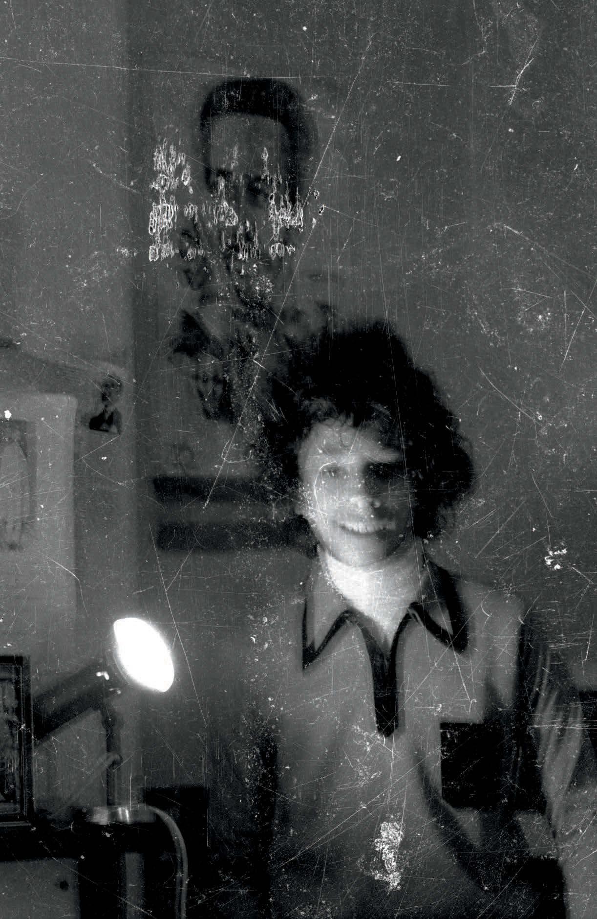 russell-newell-peckham-london-1977.jpg