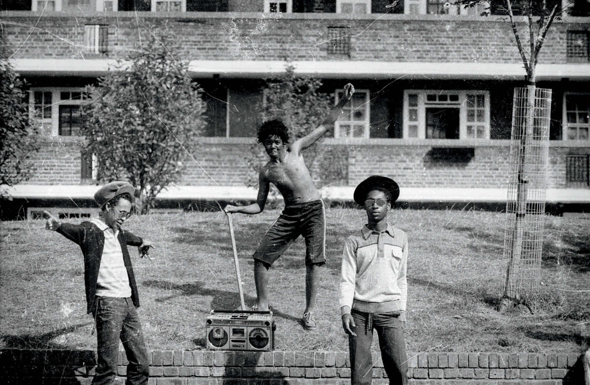 rastas-peckham-london-1978.jpg