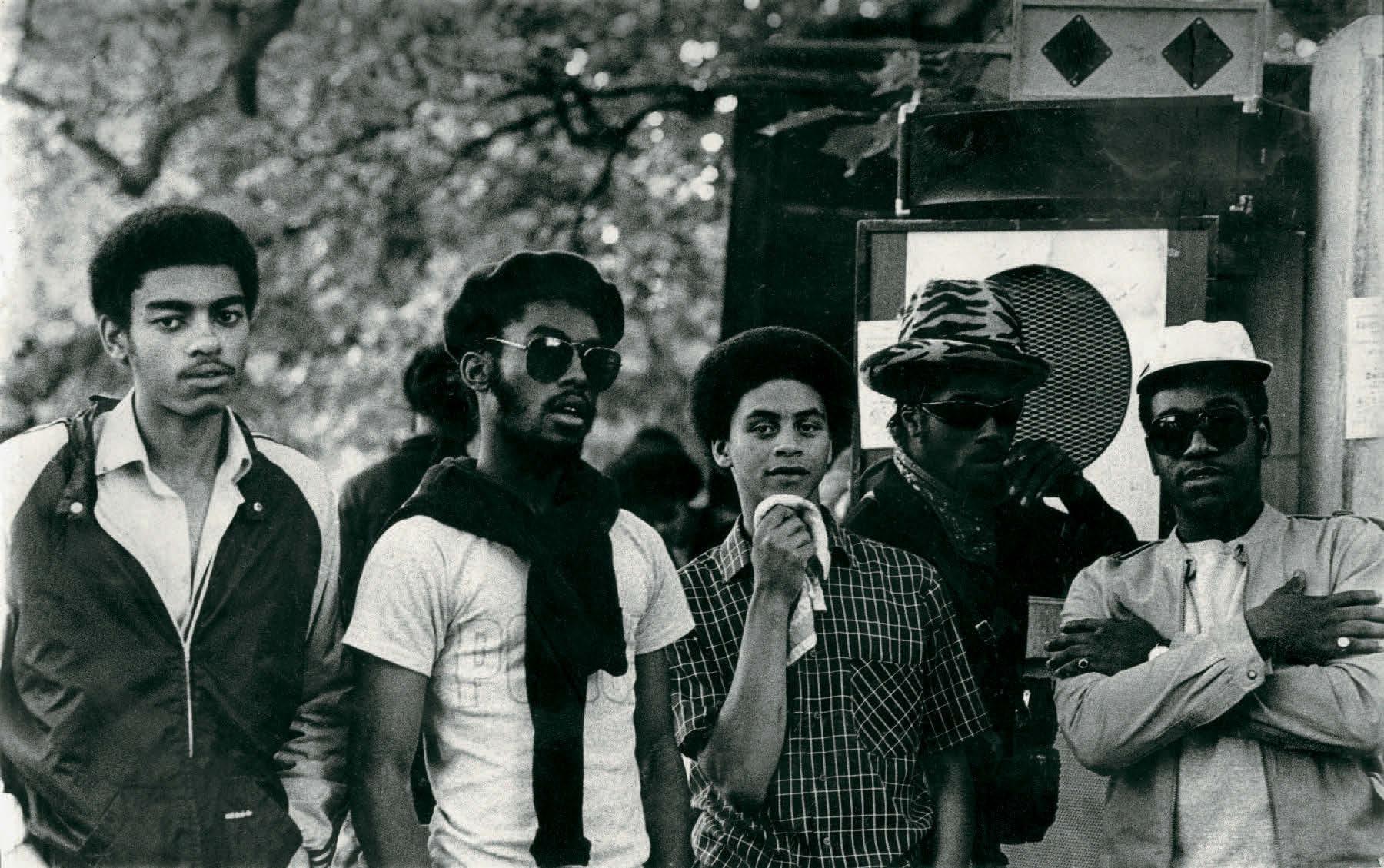 jamaica-independence-day-peckham-1983-1.jpg