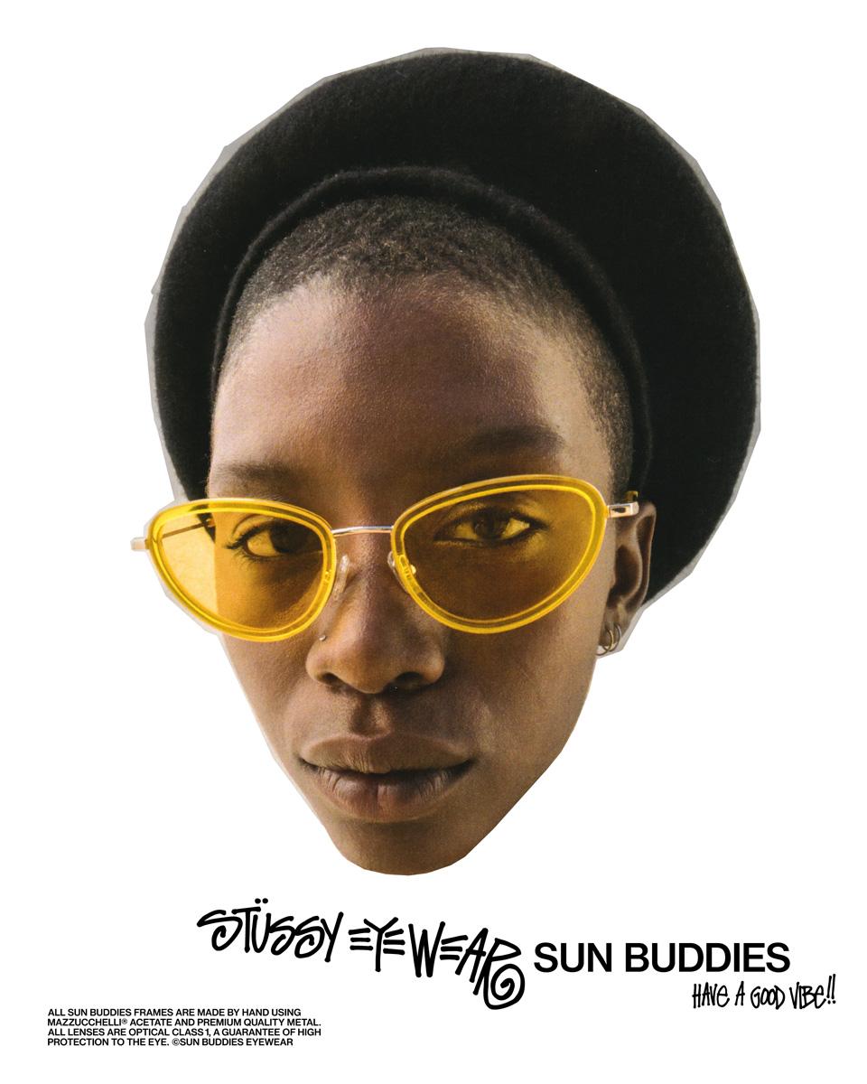Stussy-Sun-Buddies-Ad-Final-3.jpg