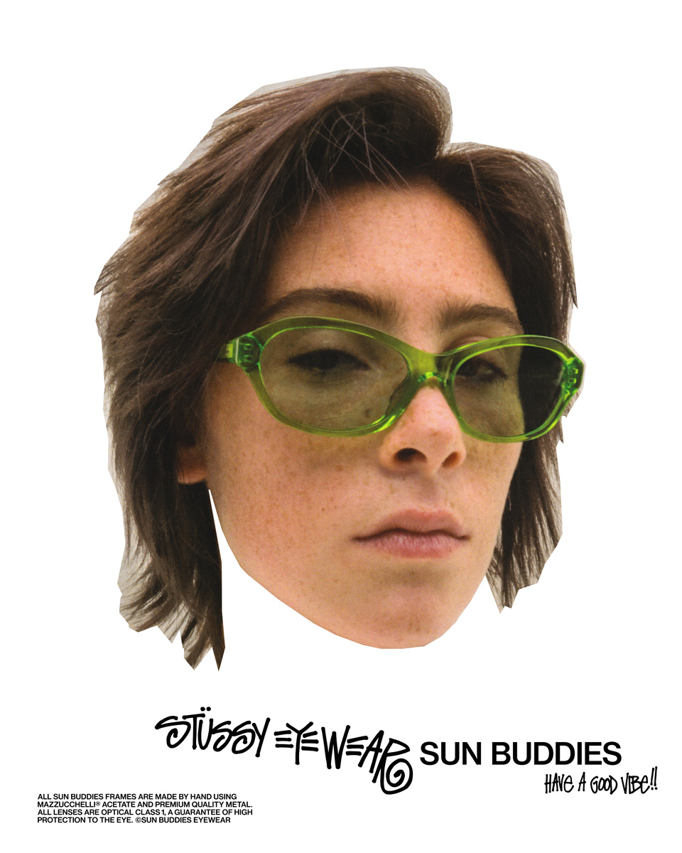 Stussy-Sun-Buddies-Ad-Final-4.jpg