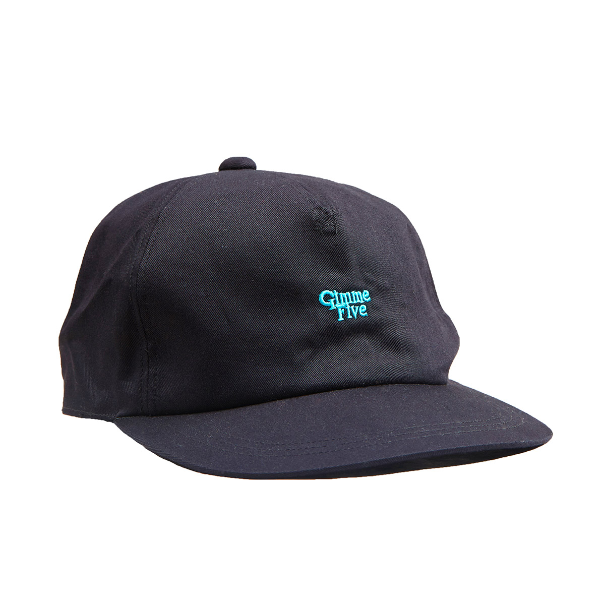 Gimme_5_japan_CAP-Black.jpg