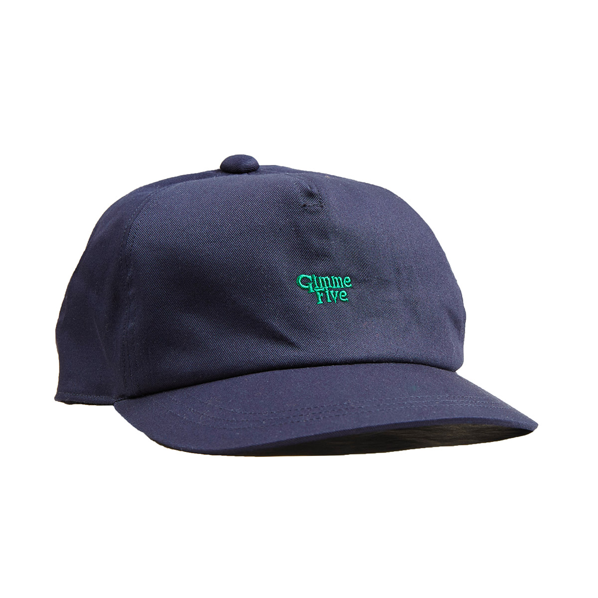 Gimme_5_japan_CAP-Blue-front.jpg