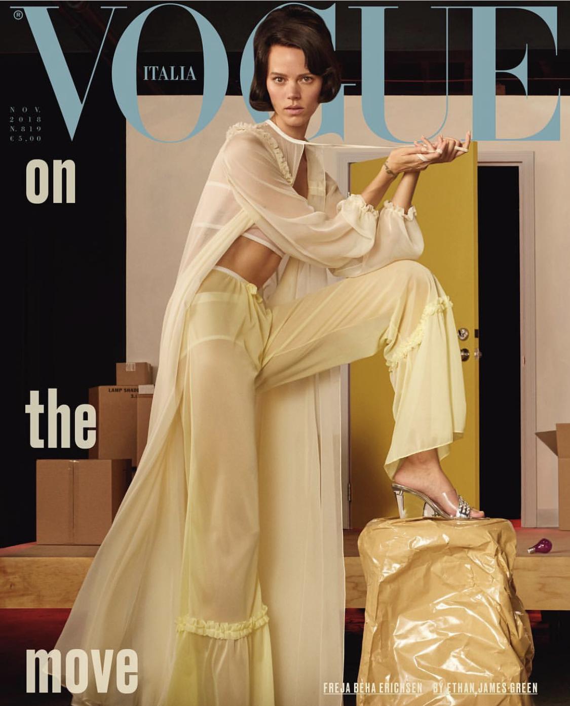 Italian Vogue Nov 2018 1.jpeg
