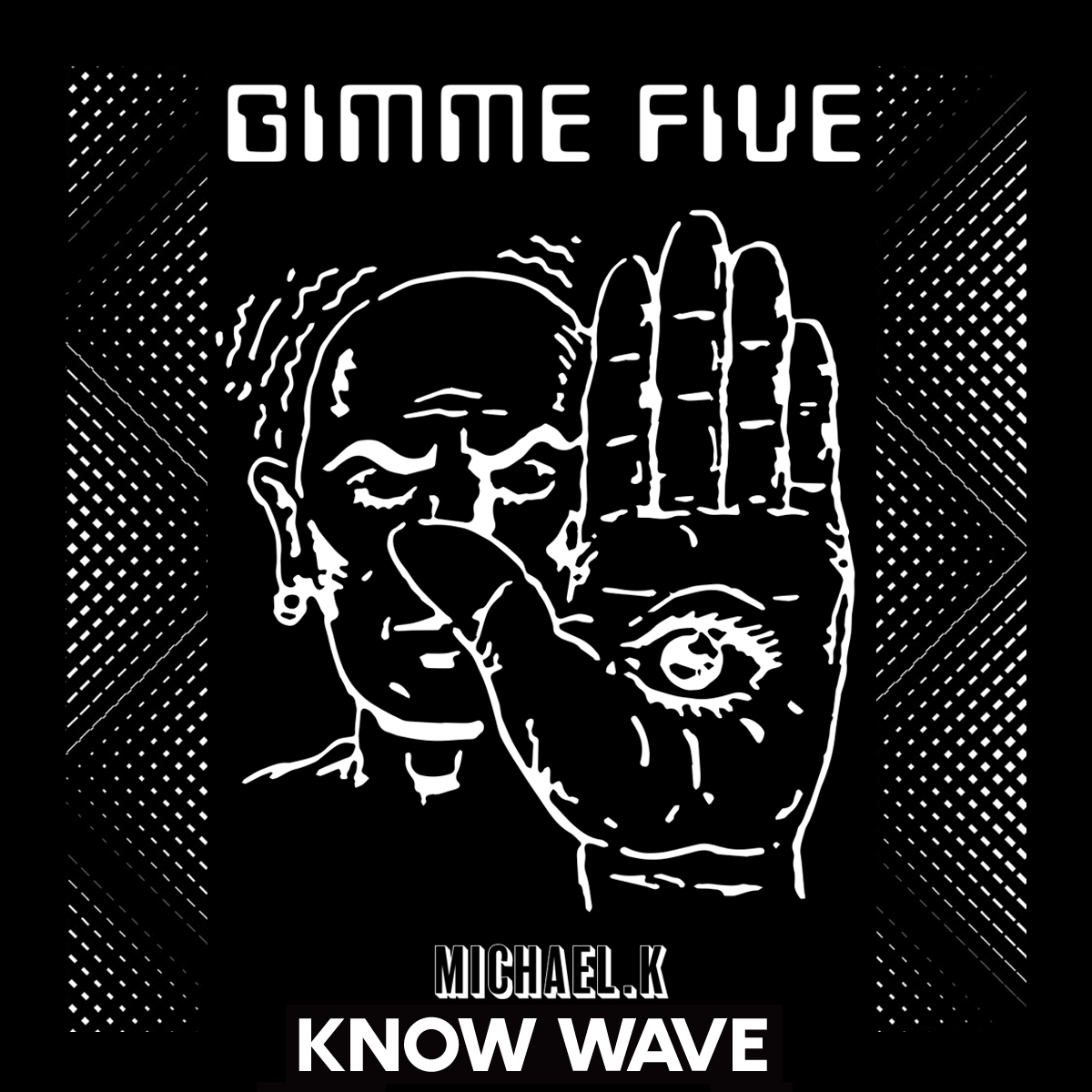 MICHEL K KNOW WAVE SHOWS